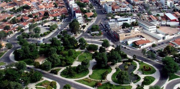 Lotes-e-Casas-à-Venda-em-Paulo-Afonso-BA-Imobiliárias