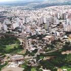 Terrenos-e-Apartamentos-à-Venda-em-Divinópolis-MG-Imobiliárias