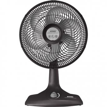 Ventilador-Arno-Turbo-em-Promoção-No-Walmart