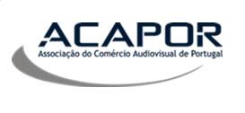 acapor-logo