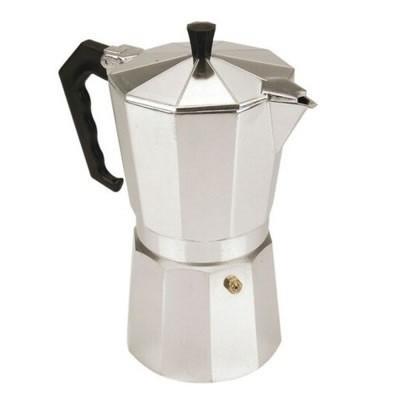 cafeteira-moka