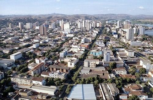 governador-valadares-centro
