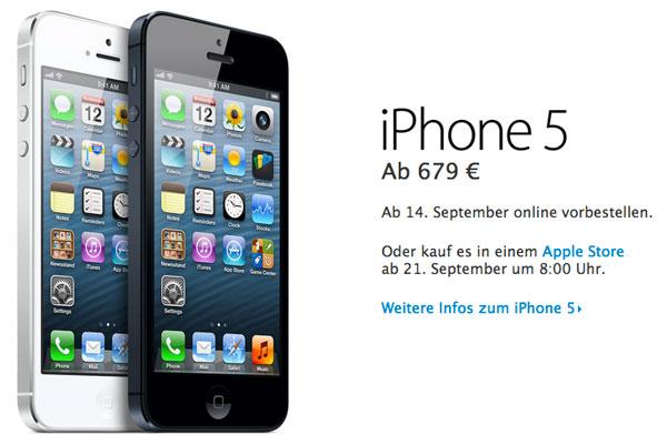 iphone-5-preço-europa