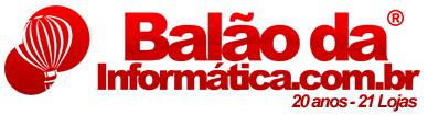 logo-balaodainformatica