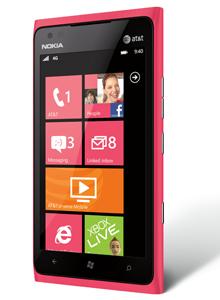 lumia900_220