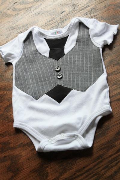 macacaozinho-para-bebes