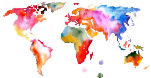 mapa-terra