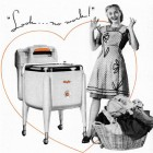 maquina-lavar-roupas-vintage