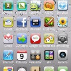 tema-iphone-para-galaxy