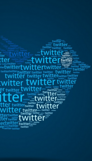Twitter analises - Quer saber o que seus seguidores anda fazendo?