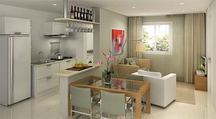 Apartamentos-e-Casas-à-Venda-em-Alvorada-RS-Imobiliárias