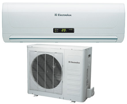 Ar-Condicionado-Split-em-Promoção-Preços-Onde-Comprar