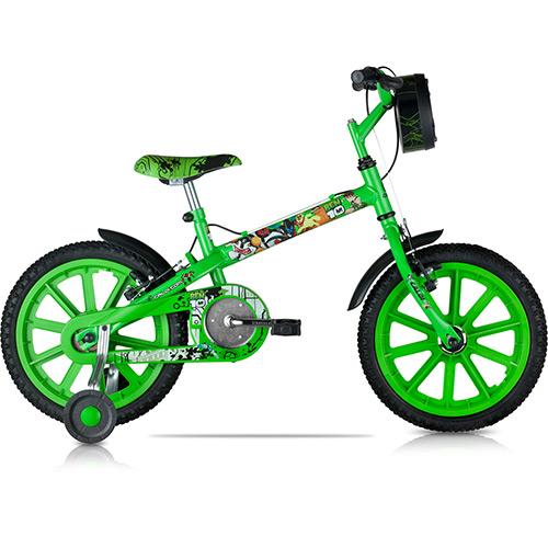 Bicicleta-Infantil-em-Promoção-Nas-Lojas-Americanas-Preços