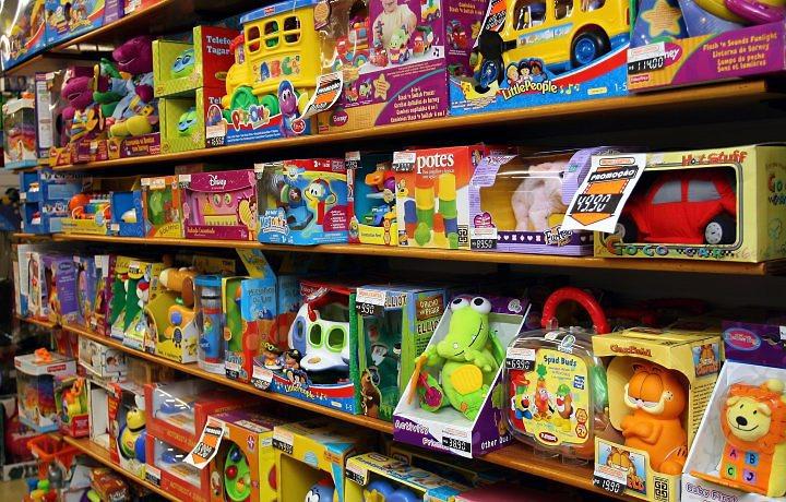 Brinquedos-Barato-No-Ponto-Frio-Preços