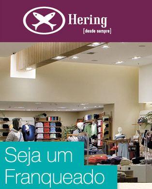 Franquia-da-Hering-Store-Quanto-Custa.
