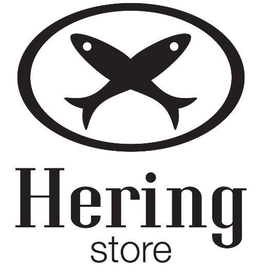 Hering Store Loja Virtual