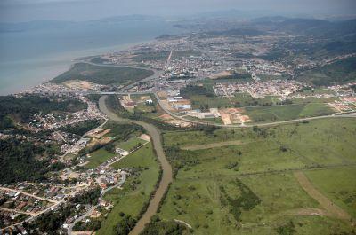 Imóveis-à-Venda-em-Biguaçu-SC-Imobiliárias