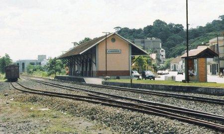 Imóveis-à-Venda-em-Guaramirim-SC-Imobiliárias