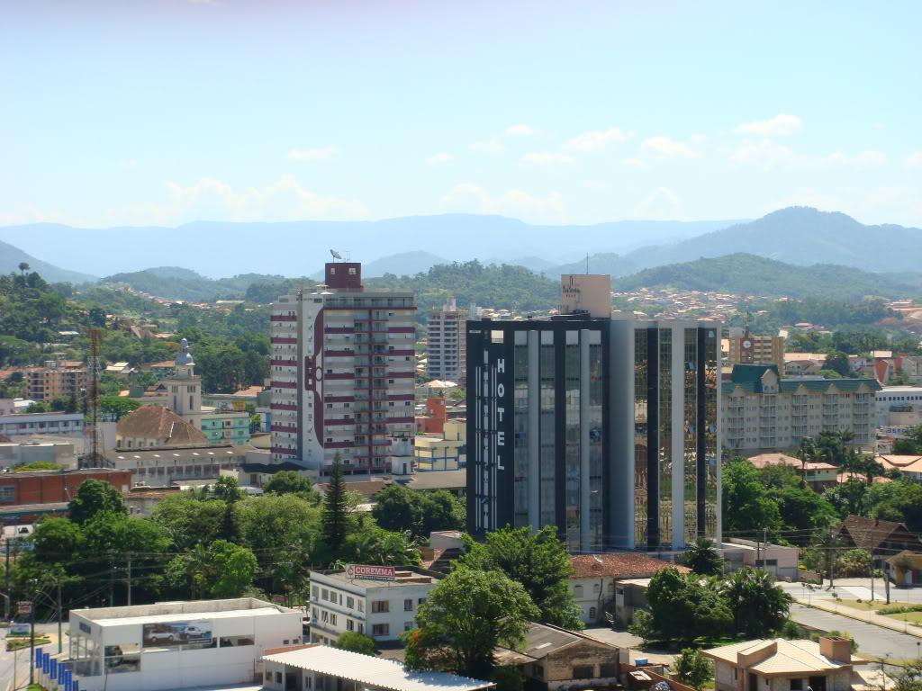 Imóveis-à-Venda-em-Jaraguá-do-Sul-SC-Imobiliárias
