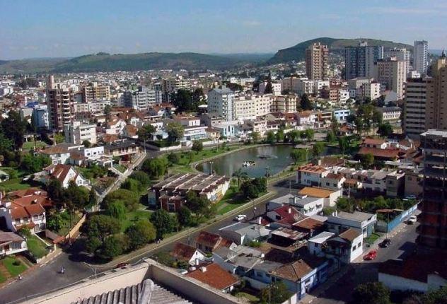 Imóveis-à-Venda-em-Lages-SC-Imobiliárias
