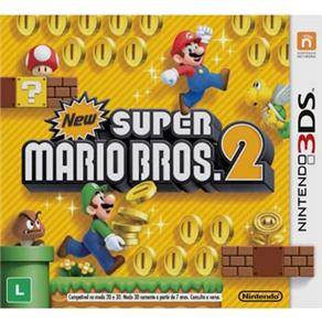 Jogo-New-Super-Mario-Bros-2-3DS-1700225