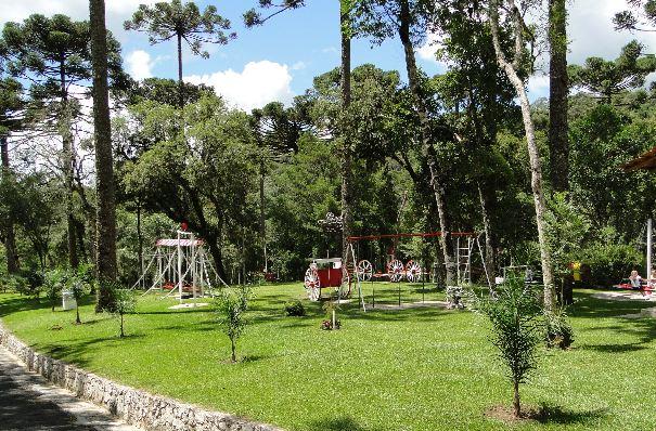 Lotes-e-Apartamentos-em-Campo-Largo-PR-Imobiliárias