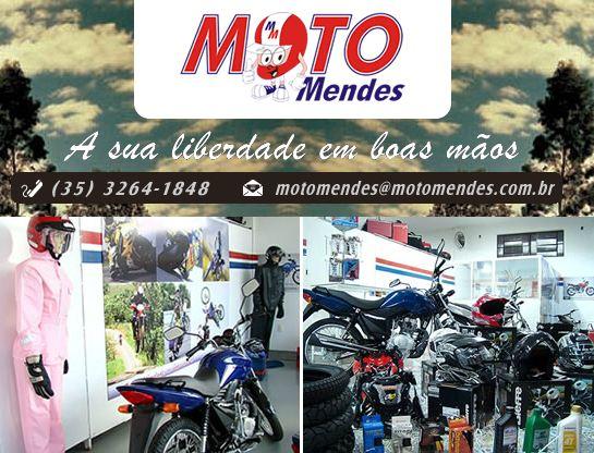Moto-Mendes-Peças-e-Acessórios-em-Geral-Para-Motos