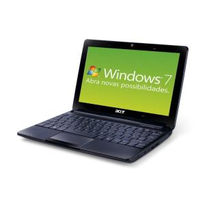 Notebook-Acer