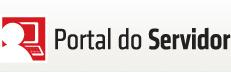 Consultar Contracheque governo do estado de Bahia
