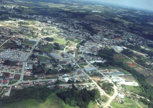 Terrenos-e-Casas-à-Venda-em-Contenda-PR-Imobiliárias