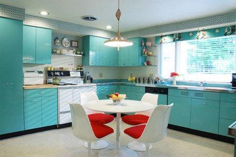 cozinha-retro-moderno