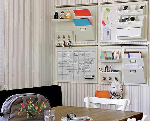 decoraçao-escritorio-casa