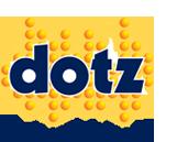 dotz-site