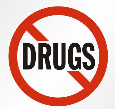 drogas-nao