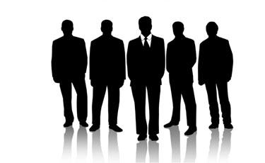empresarios-de-sucesso