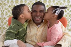 Presentes de até 50 Reais para o Dia dos Pais 2013