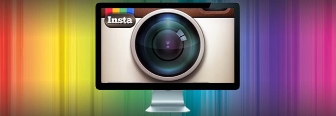 instagram-no-pc