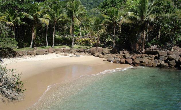 praia-do-leo