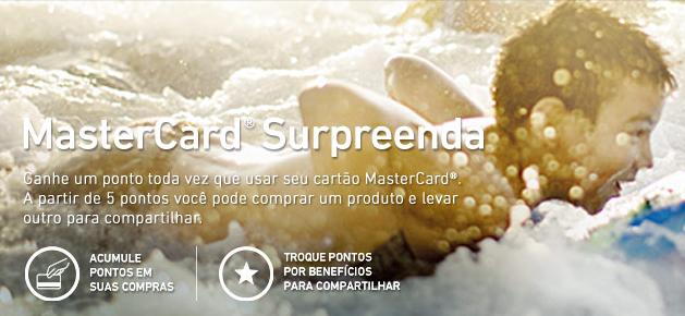 promoçao-mastercard