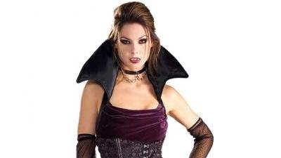 vampira-fantasia