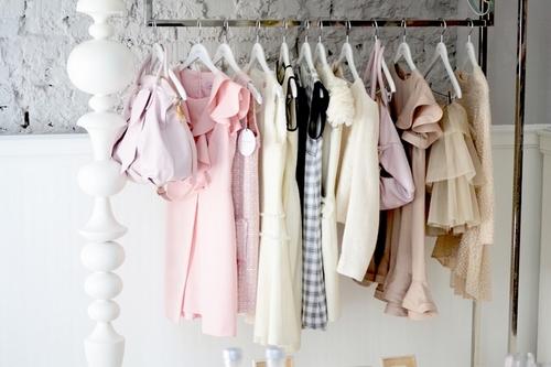 vestidos-comprar