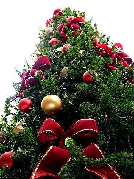 Árvore-de-Natal-em-Promoção-Preços-Onde-Comprar