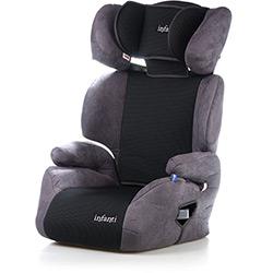 Cadeira-Para-Auto-em-Promoção-No-Shoptime
