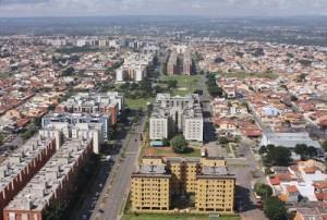 Casa e Lotes à Venda em Guará, DF, Imobiliárias
