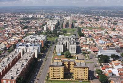 Casa-e-Lotes-à-Venda-em-Guará-DF-Imobiliárias