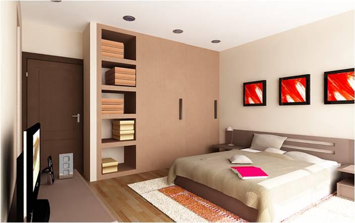 Casas-e-Apartamentos-à-Venda-em-Planaltina-GO-Imobiliárias