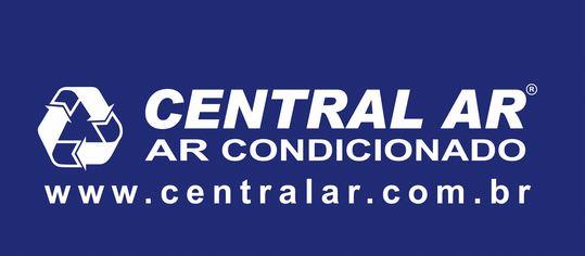 Central-Ar-Ar-Condicionado-Split-em-Promoção