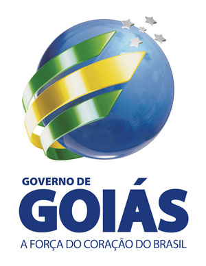 Consulta-de-Contracheque-Estado-do-Goiás-GO