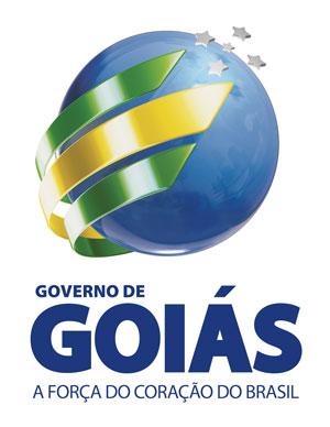 Consulta de Contracheque Estado de Goiás – GO