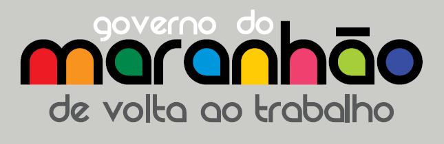Consultar-Contracheque-Estado-do-Maranhão-MA